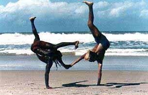 capoeira3G.jpg